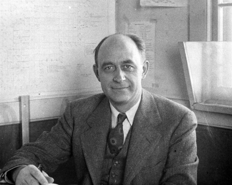 """Back of the envelope"" calculations are usually used interchangeably with Fermi questions, named after Enrico Fermi. These questions are usually ridiculously general things meant to be solved quickly via approximations and with little access to resources."