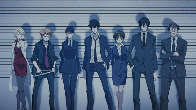 psycho-pass-review-3