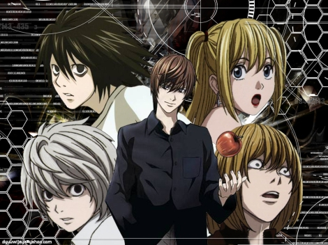 Death-note-3-death-note-22519849-1024-768