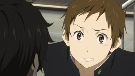 I FEEL YOU SATOSHI.