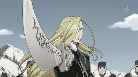 Fullmetal-Alchemist-Brotherhood-General-Armstrong-fullmetal-alchemist-manga-13104295-1280-720