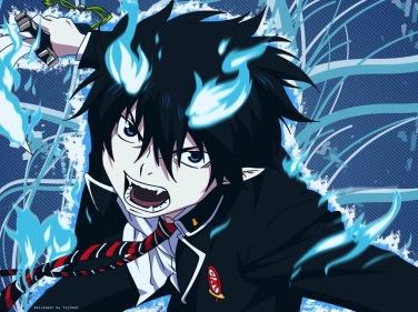blue_exorcist