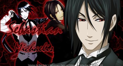 sebastian__the_black_butler_by_thayuu_chan-d308ygb