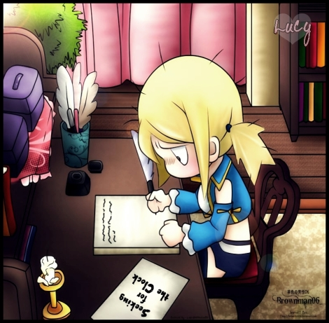 Lucy.Heartfilia.full.1221432