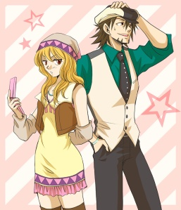 Kotetsu-and-Karina-Wild-Tiger-and-Blue-Rose-tiger-and-bunny-24450466-800-932
