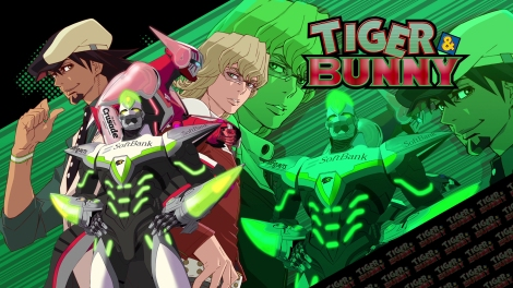Tiger...Bunny.full.695926