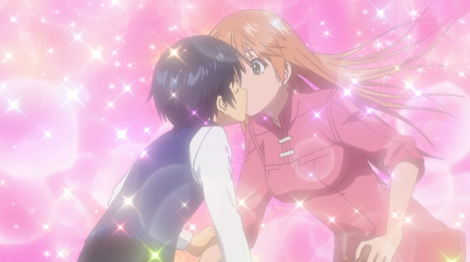 the-world-is-still-beautiful-episode-6-nike-x-livius-kiss