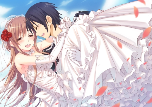 Anime-Wedding-runochan97-33554806-1412-1000