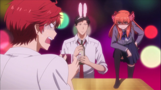 nozaki-kun-ep04-this-is-just-a-great-moment